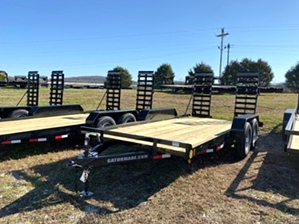 Cheap Skid Steer Trailer Cheap Skid Steer Trailer. Low profile design, wide loading ramps, and dexter 8 lug.